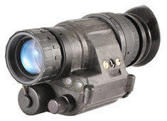 ALPHA OPTICS - AC-PVS-14
