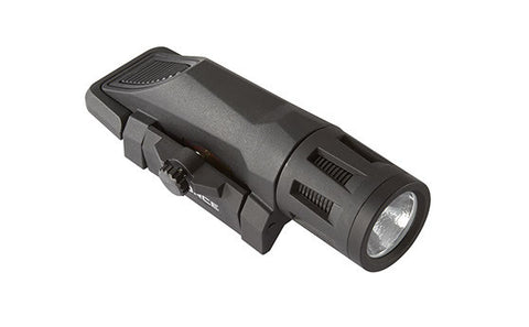INFORCE GEN 2 WML WHITE/IR  WEAPON MOUNTED LIGHT