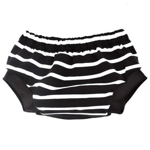 SWIM Bummies™ - Stripe - Little Adi + Co.