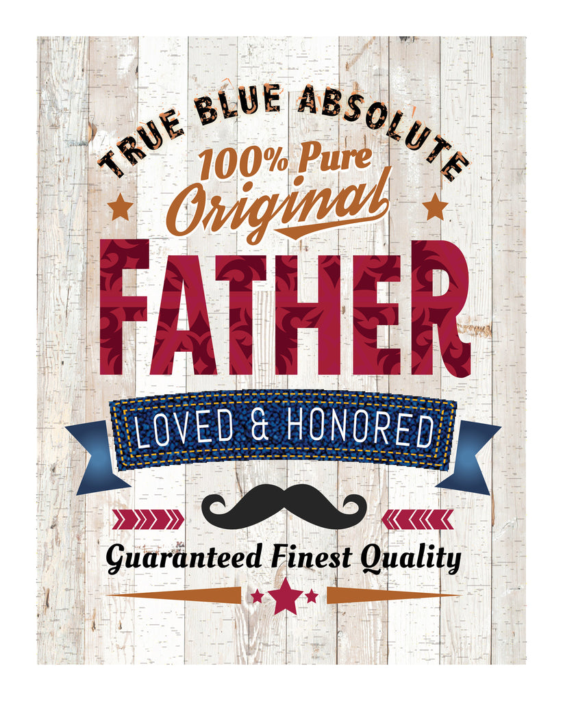 Free-Fathers-Day-Download
