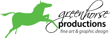Green Horse Productions