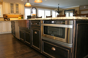5 Reasons to Keep Your Appliances Up-To-Date