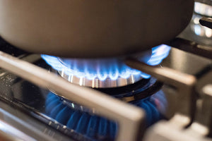 5 Oven and Stove-Top Safety Tips Every Cook Should Know