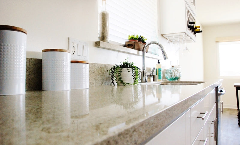 5 Essential Tips to Clean Your Kitchen Better