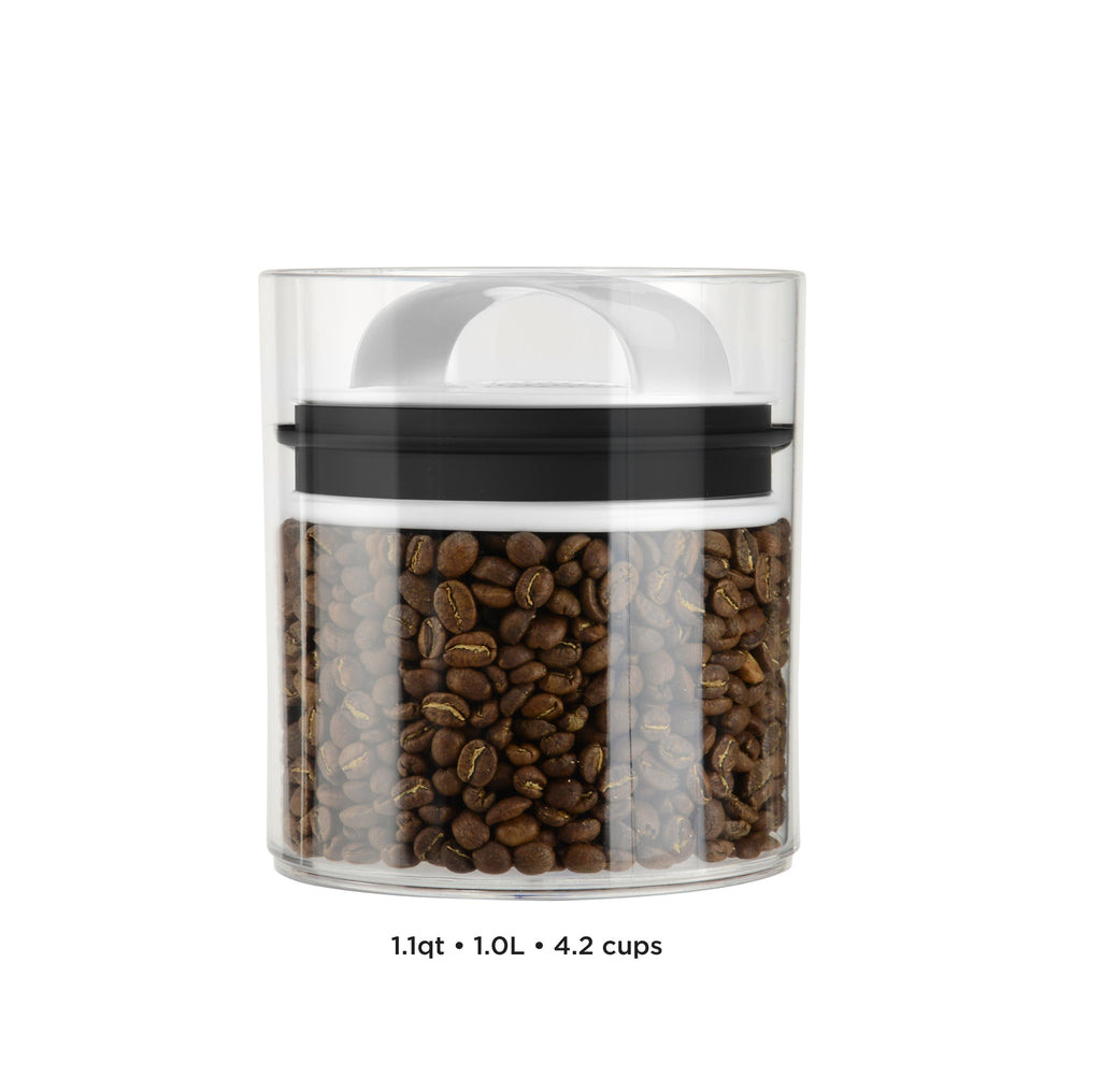EVAK Fresh Saver Food Storage