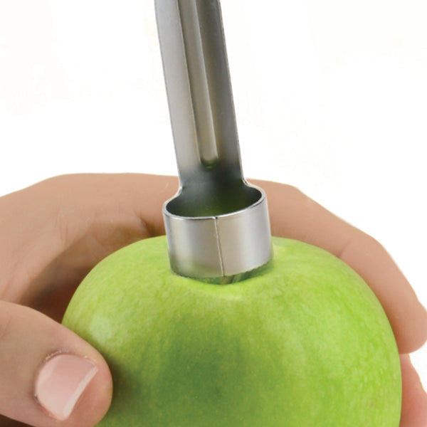 Swiss Army Fruit Tool