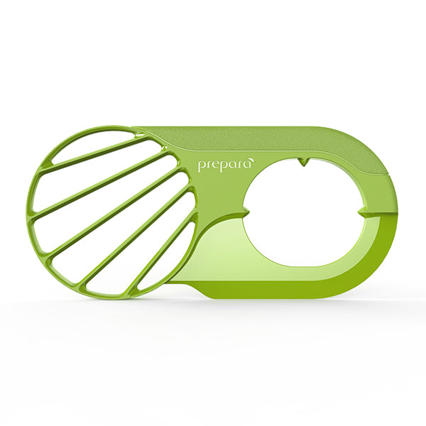 Avocado Cool Tool