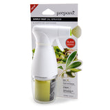 Simply Mist Olive Oil Sprayer