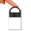 EVAK Storage - Original Handle with Mini Glass