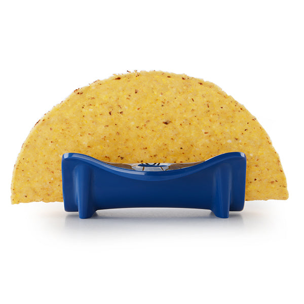 Single Taco Holder - NEW