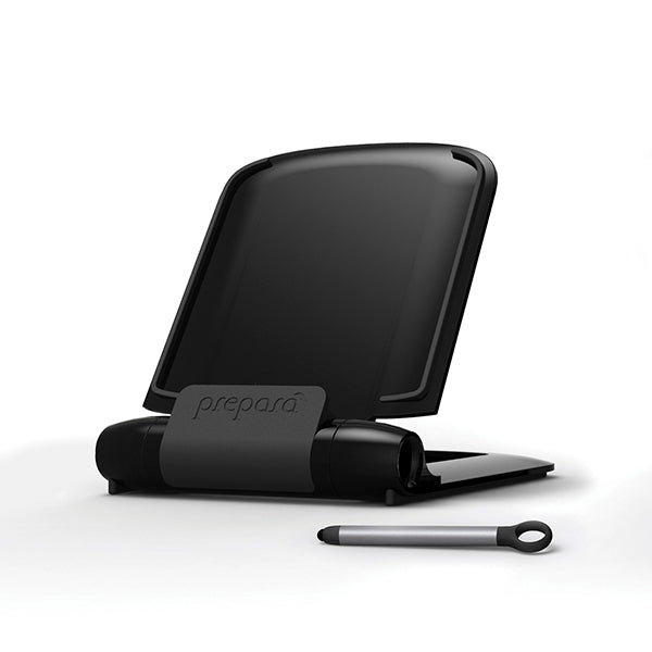 iPrep Tablet Holder