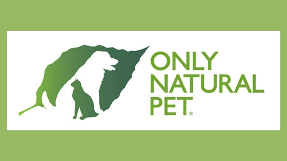 Only Natural Pet Made in the USA
