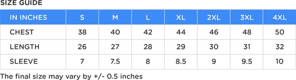 Size-chart-for-mens