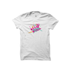 Get Up and Go Ladies Tee