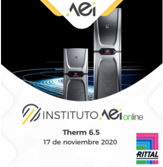 Taller Therm 6.5