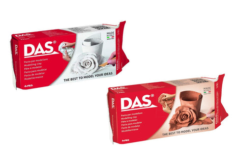 das-air-drying-with-natural-pottery-clay