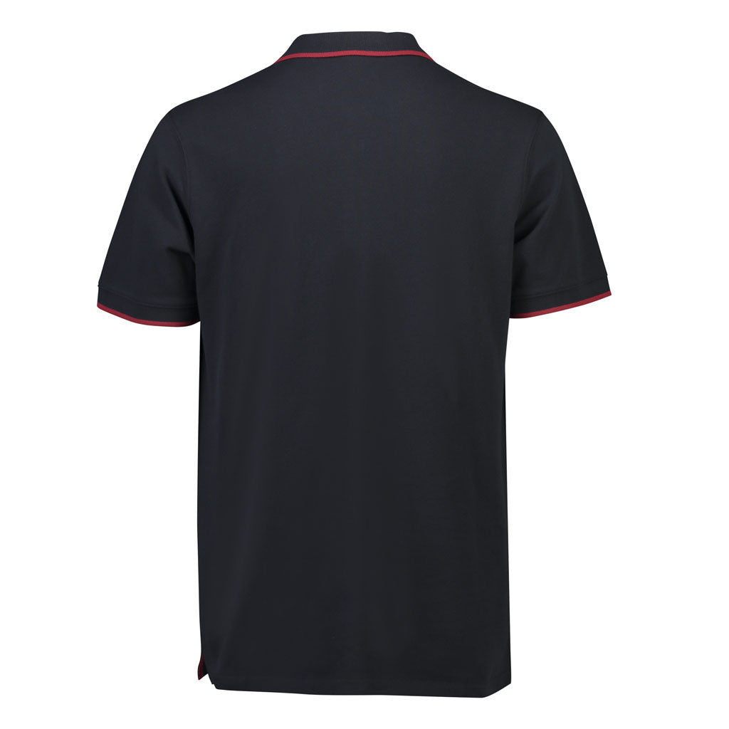 Emirates Team New Zealand WINWARD Polo