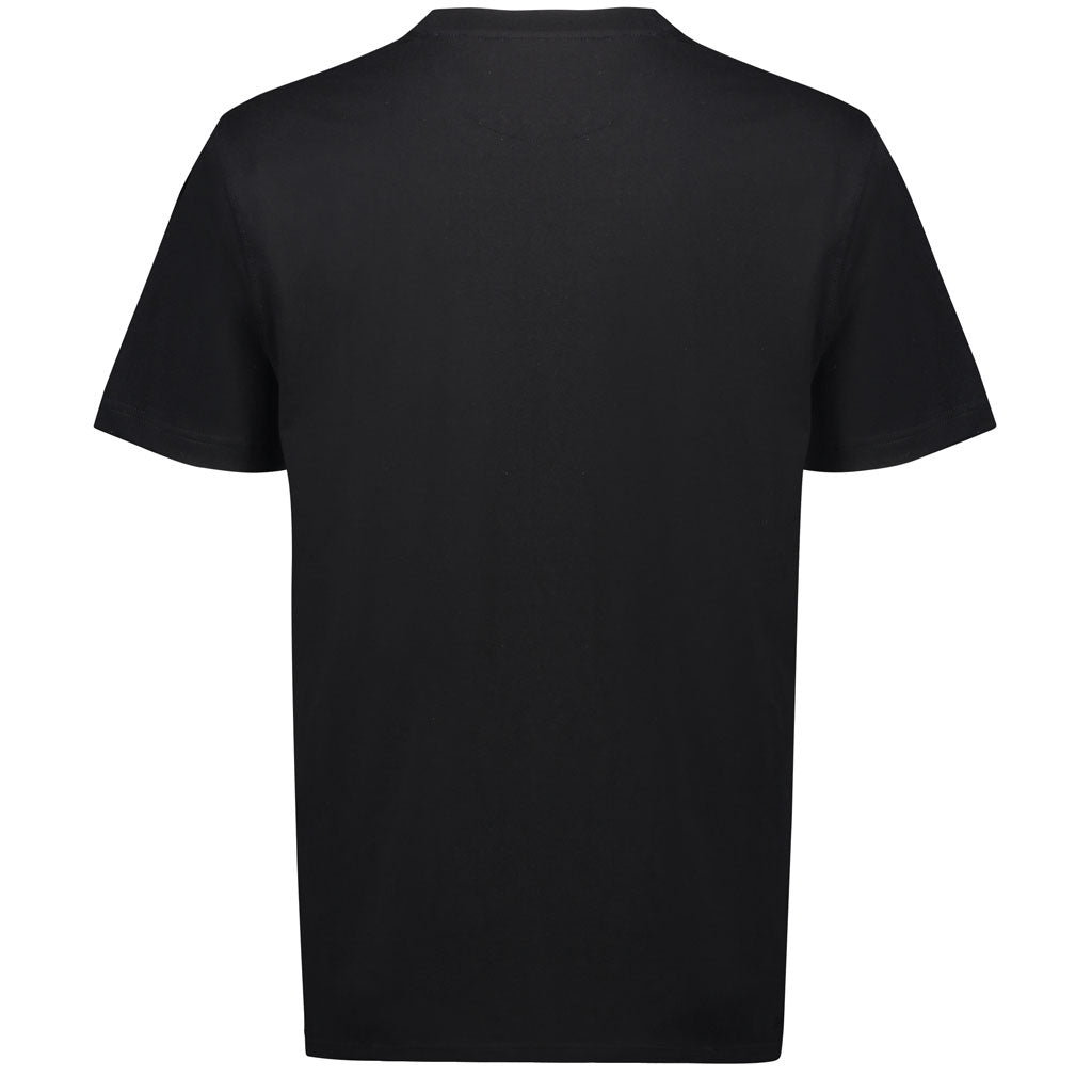 Emirates Team New Zealand LOGO T-Shirt