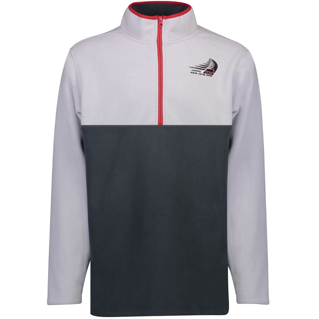 Emirates Team New Zealand HELMSMAN Fleece