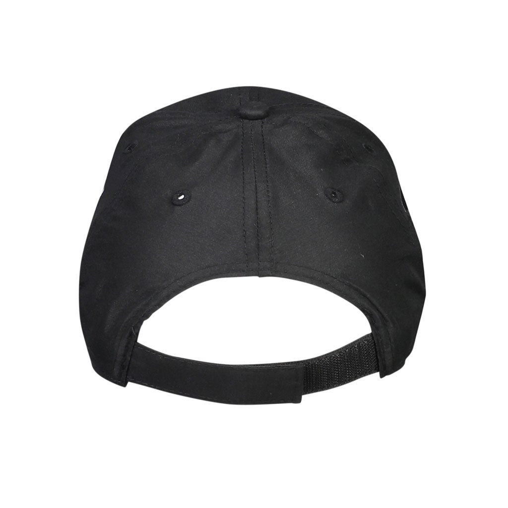 Emirates Team New Zealand MICRO FIBRE Cap