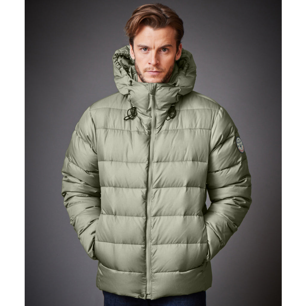 ICE FALL jacket