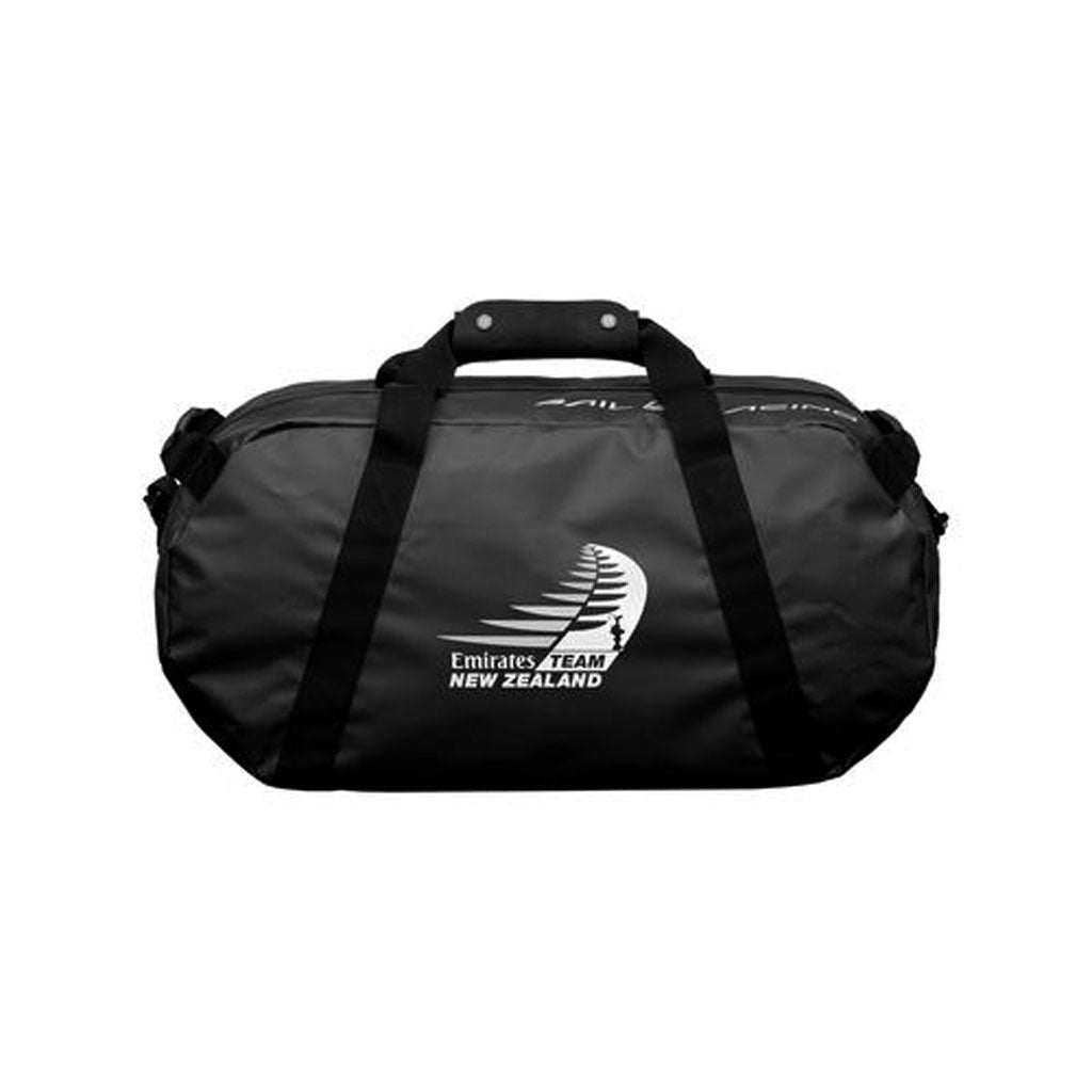 Emirates Team New Zealand SAIL RACING TEAM BAG