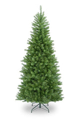 6FT TRADITIONAL INDOOR CHRISTMAS TREE XMAS CELEBRATION FESTIVE XMAS TREE