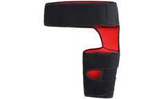 Anti Muscle Strain Breathable Sport Strap