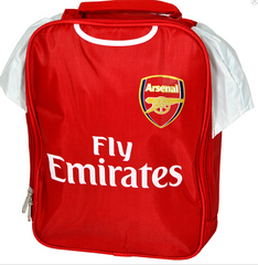 Official Kit Lunch Bag