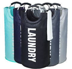 Large Laundry Bags