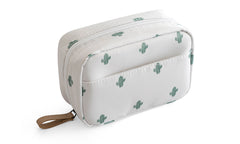 Medium Cosmetic/Toiletry Bag