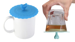 Drink Suction Lid