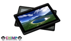 "7"" Quad Core Tablet"