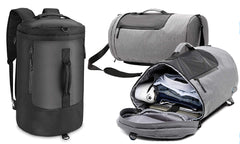Luggage Travel Duffel Bag