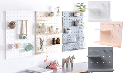 Multi Functional Kitchen Storage Shelf Organiser
