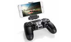 PlayStation Controller Phone Holder Mount