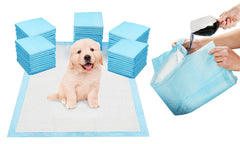 Puppy Training Pads