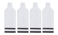 4 Pack Resuable Bottle Protectors