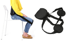 Chair Back Corrector