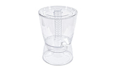 Ryori 6 Litre Drinks Dispenser