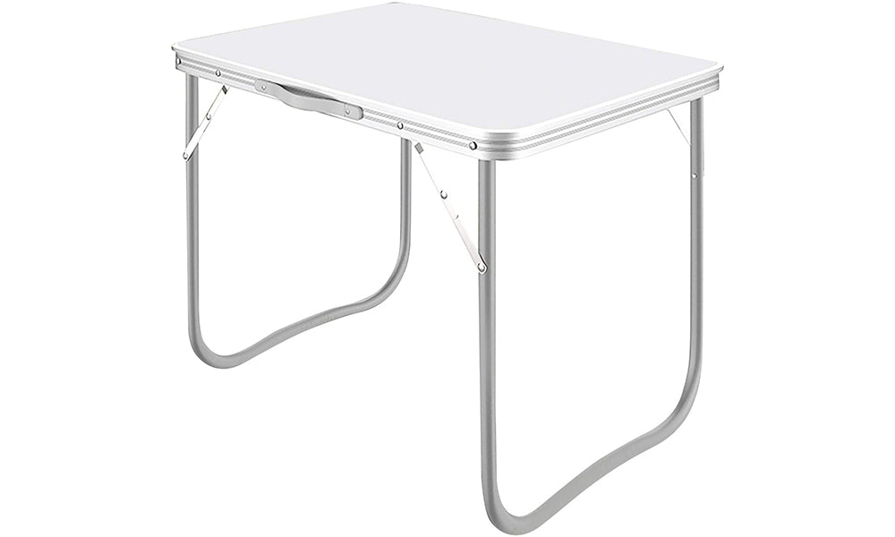 2.3ft/2.6ft Camping Table