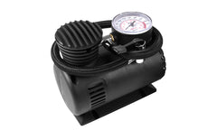 300PSI Electric Air Compressor Portable Pump Mini Inflator