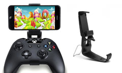 Xbox Controller Phone Holder Mount