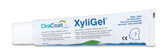 XyliGel for Dry Mouth (3 Tubes)