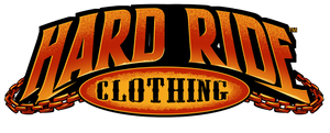 Hard Ride Clothing