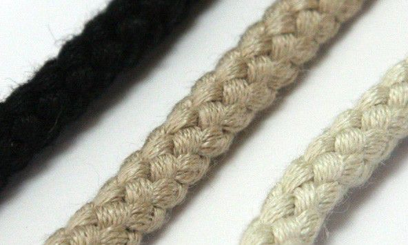 Linen Spindle Cord (UAD-8)