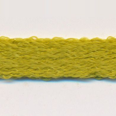 Premier Cord  #30 Antique Moss