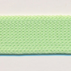 Polyester Thin Knit Tape  #30 Pistachio Green
