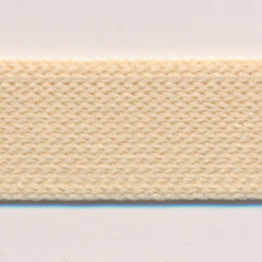 Polyester Thin Knit Tape  #3 Sea Mist