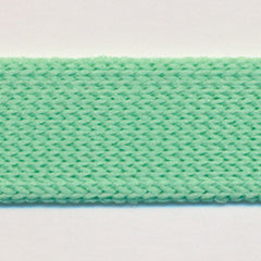 Polyester Thin Knit Tape  #54 Neptune Green